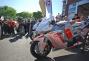 2012-motoczysz-e1pc-iomtt-unveil-07