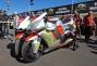 2012-motoczysz-e1pc-iomtt-unveil-08