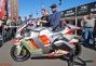 2012-motoczysz-e1pc-iomtt-unveil-09