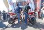 2012-motoczysz-e1pc-iomtt-unveil-11