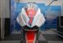 2012-motoczysz-e1pc-rutter