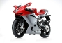 MV Agusta F4R Corsa Corta   Varese Gets Cheaper Again thumbs 2012 mv agusta f4r 1