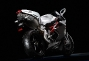 MV Agusta F4R Corsa Corta   Varese Gets Cheaper Again thumbs 2012 mv agusta f4r 11