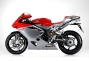 MV Agusta F4R Corsa Corta   Varese Gets Cheaper Again thumbs 2012 mv agusta f4r 13