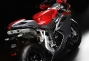 MV Agusta F4R Corsa Corta   Varese Gets Cheaper Again thumbs 2012 mv agusta f4r 15