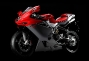 MV Agusta F4R Corsa Corta   Varese Gets Cheaper Again thumbs 2012 mv agusta f4r 3