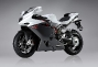 MV Agusta F4R Corsa Corta   Varese Gets Cheaper Again thumbs 2012 mv agusta f4r 4