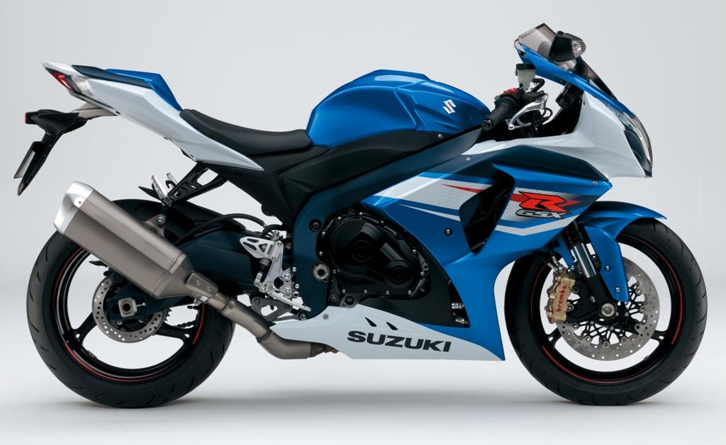 2012 suzuki gsxr 1000 drops 4lbs boosts mid range asphalt rubber