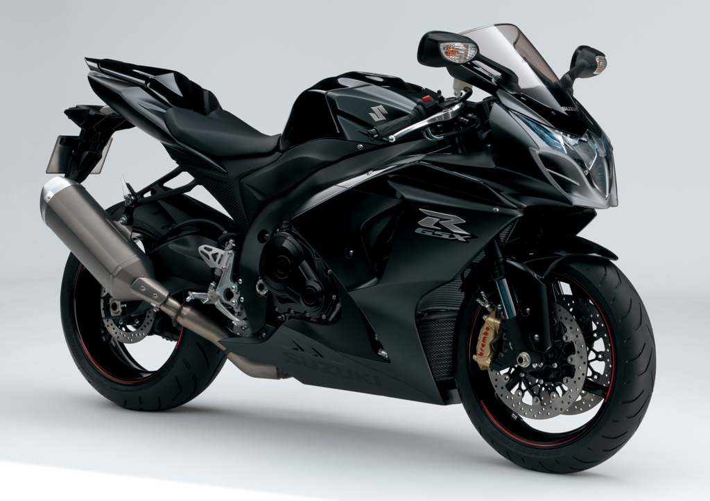 2012 suzuki gsx r1000. Black Bedroom Furniture Sets. Home Design Ideas