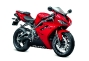 2012 Triumph Daytona 675 Gets Minor Updates thumbs 2012 triumph daytona 675 1