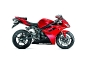 2012 Triumph Daytona 675 Gets Minor Updates thumbs 2012 triumph daytona 675 2