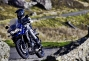 2012-triumph-tiger-explorer-action