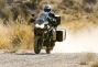 2012-triumph-tiger-explorer-01