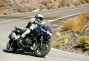 2012-triumph-tiger-explorer-02