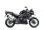 2012-triumph-tiger-explorer-08