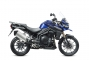 2012-triumph-tiger-explorer-09