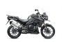 2012-triumph-tiger-explorer-10
