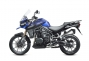 2012-triumph-tiger-explorer-11