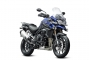 2012-triumph-tiger-explorer-12