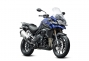 2012-triumph-tiger-explorer-13