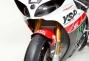 2012-yamaha-austria-racing-team-yart-07