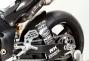 2012-yamaha-austria-racing-team-yart-13