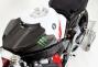 2012-yamaha-austria-racing-team-yart-14