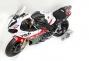 2012-yamaha-austria-racing-team-yart-15
