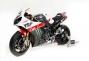 2012-yamaha-austria-racing-team-yart-18