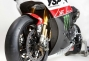 2012-yamaha-austria-racing-team-yart-20