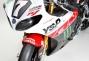 2012-yamaha-austria-racing-team-yart-21