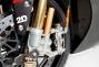 2012-yamaha-austria-racing-team-yart-23