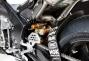 2012-yamaha-austria-racing-team-yart-24