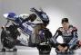 2012-yamaha-factory-motogp-livery-ben-spies-03