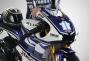 2012-yamaha-factory-motogp-livery-ben-spies-05