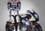 2012-yamaha-factory-motogp-livery-ben-spies-06