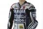 2012-yamaha-factory-motogp-livery-jorge-lorenzo-03