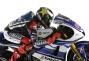 2012-yamaha-factory-motogp-livery-jorge-lorenzo-07