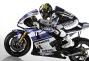 2012-yamaha-factory-motogp-livery-jorge-lorenzo-09