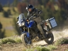 2010-yamaha-super-tenere-official-10