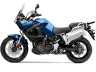 2010-yamaha-super-tenere-official-17