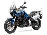 2010-yamaha-super-tenere-official-19