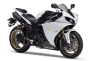 2012 Yamaha YZF R1   Traction Control Cometh thumbs 2012 yamaha yzf r1 eu competition white studio 001