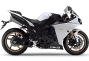 2012-yamaha-yzf-r1-eu-competition-white-studio-002