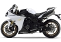 2012-yamaha-yzf-r1-eu-competition-white-studio-006