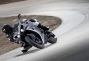 2012-yamaha-yzf-r1-eu-matt-grey-action-001
