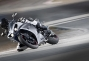 2012-yamaha-yzf-r1-eu-matt-grey-action-003