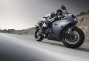 2012-yamaha-yzf-r1-eu-matt-grey-action-005