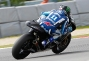 First Shots: 2012 Yamaha YZR M1 thumbs 2012 yamaha yzr m1 ben spies test brno 1
