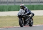 MotoGP: Yamaha Tests the 1,000cc M1 at Misano w/ Video thumbs 2012 yamaha yzr m1 misano test 1